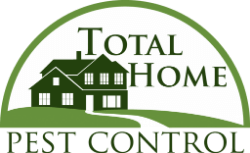 Total Home Pest Control